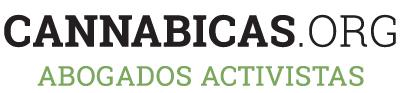 Cannabicas - Abogados Cannabis Barcelona